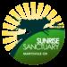 Sunrise Sanctuary